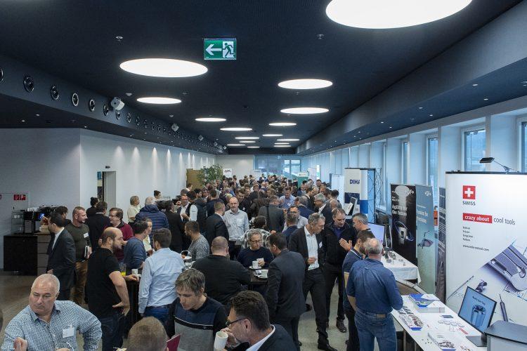 SMM_Innovationsforum_Fertigung_2019_Photocredit_Thomas_Entzeroth_D525833